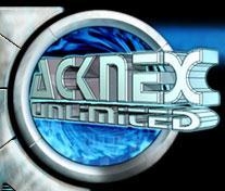 ACKNEX Unlimited