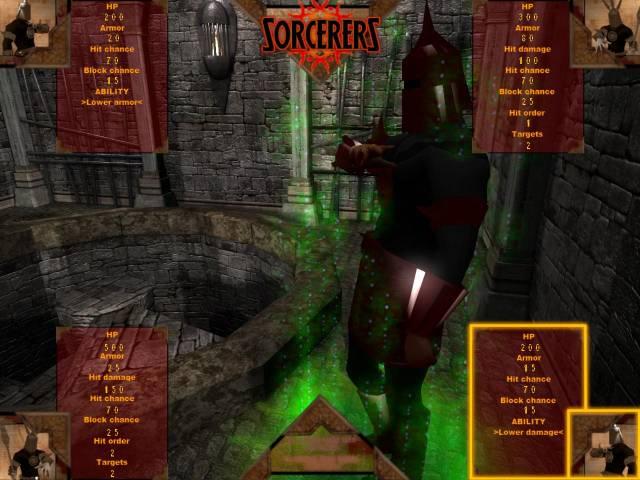 SorcerersSc_03.jpg