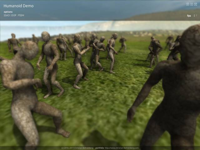 humanoid_demo:_a_crowd_of_GPU-bones_animated_characters,_SSAO,_DOF_and_PSSM-shadows.jpg