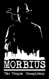 AckCon'15: Morbius - The Utopia Conspiracy